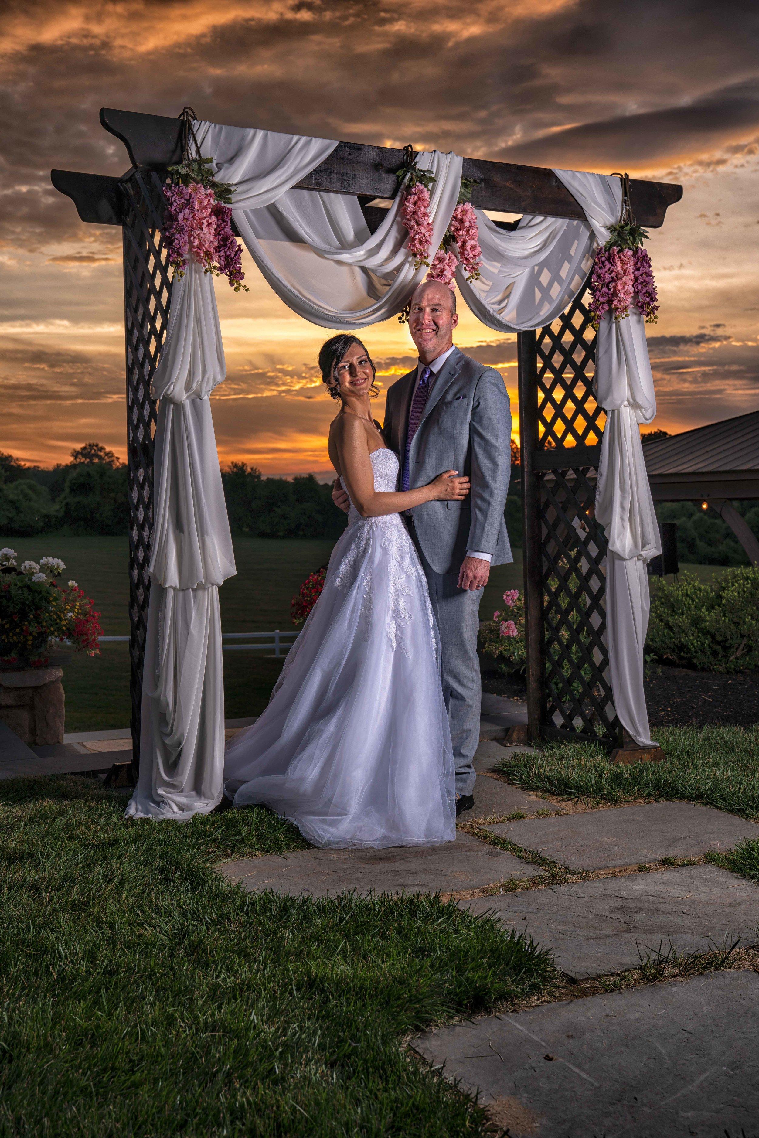Tim & Sibel Wedding-106.jpg
