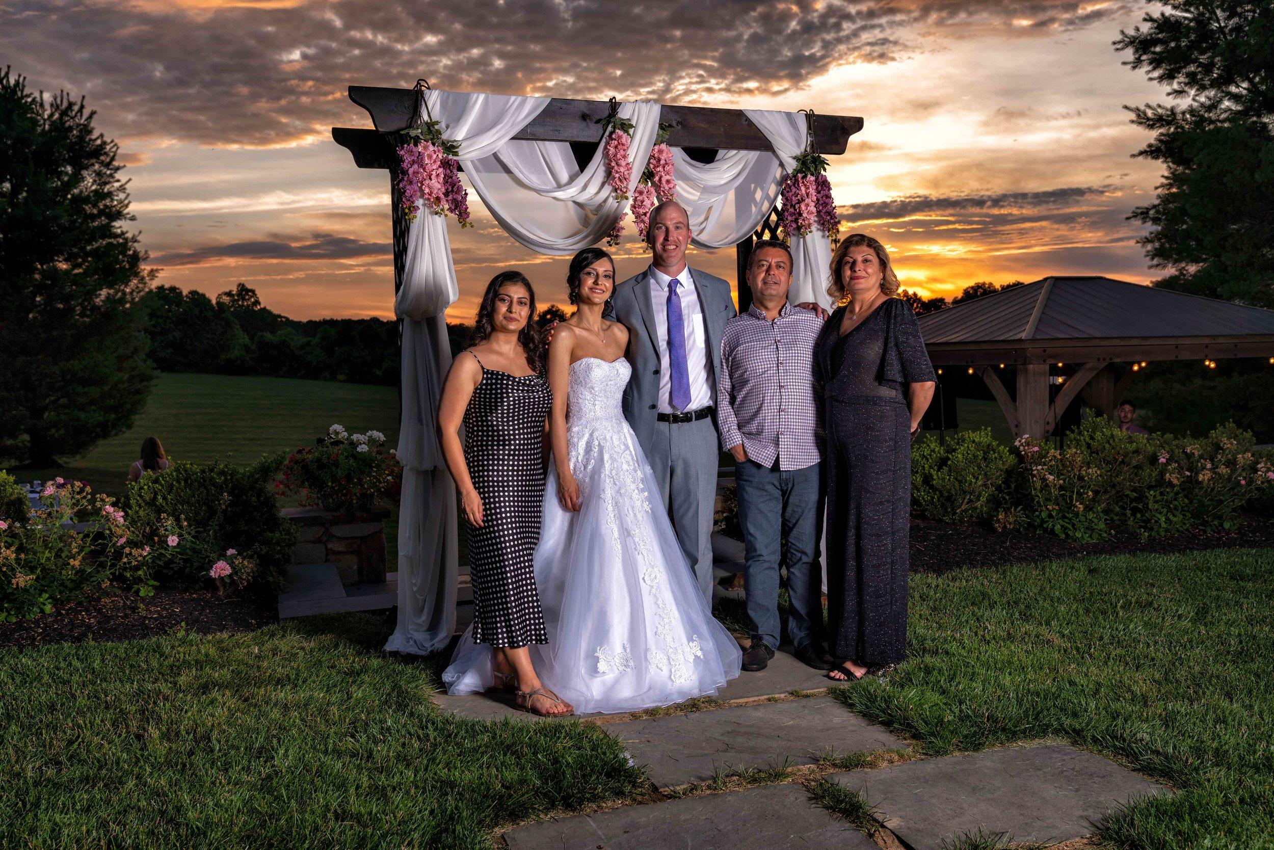Tim & Sibel Wedding-107.jpg