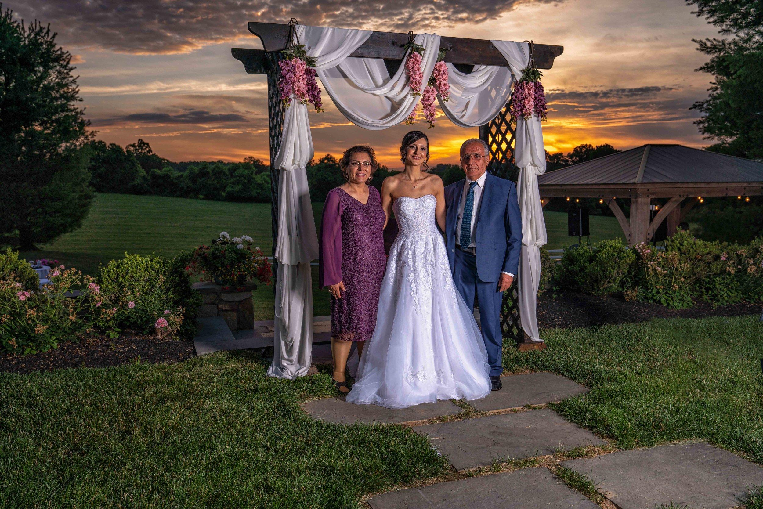 Tim & Sibel Wedding-108.jpg