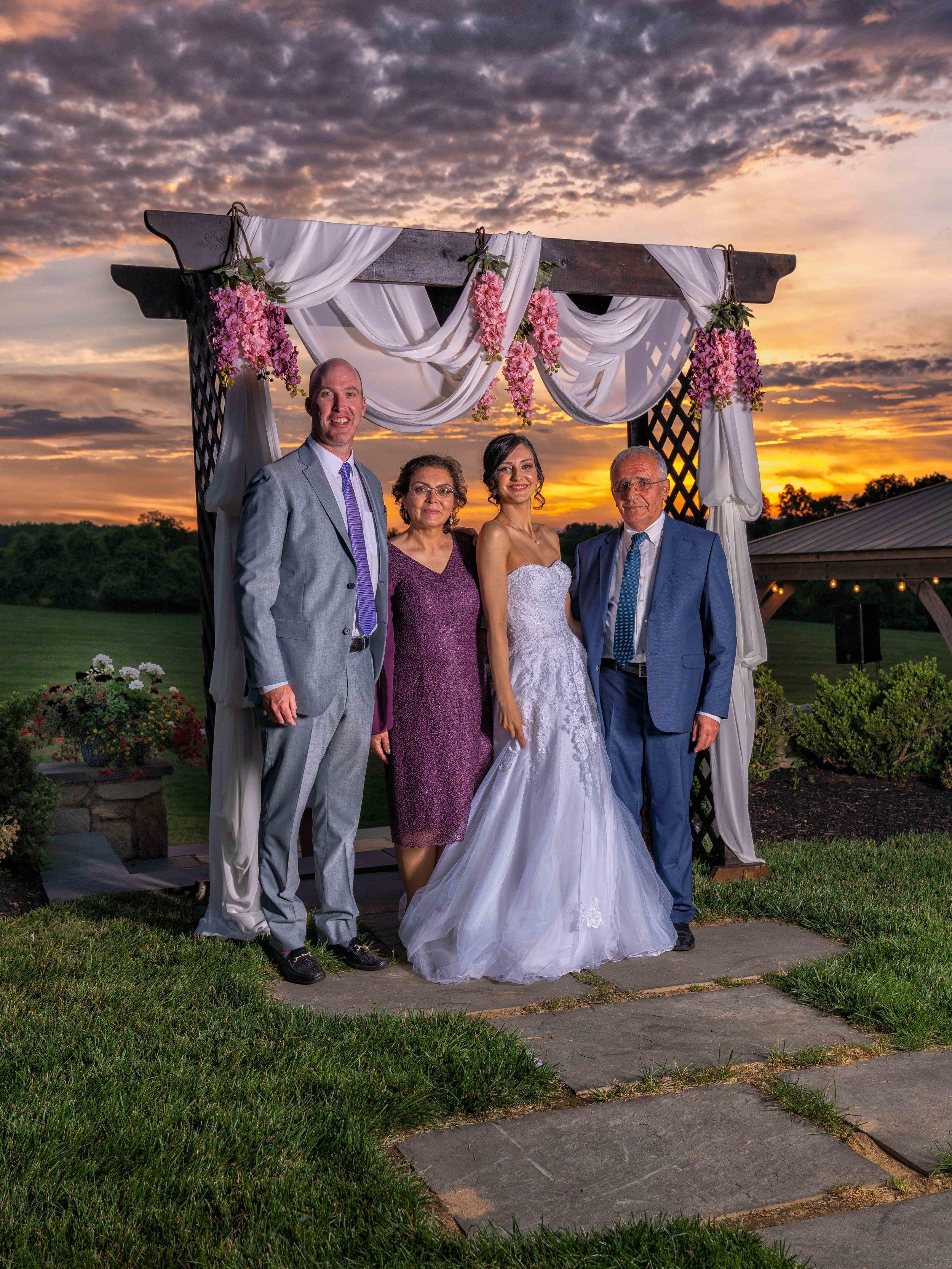 Tim & Sibel Wedding-109.jpg
