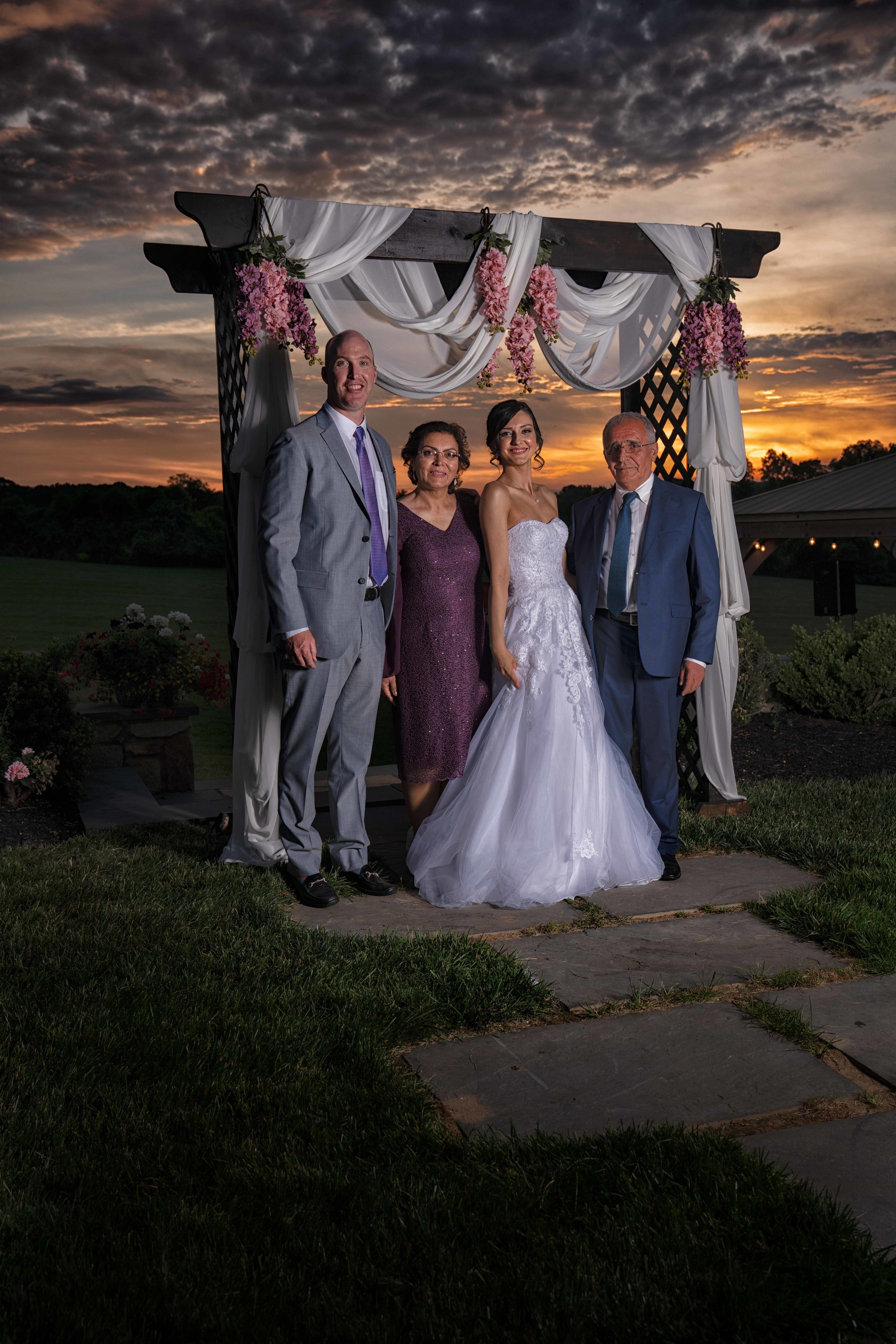Tim & Sibel Wedding-110.jpg