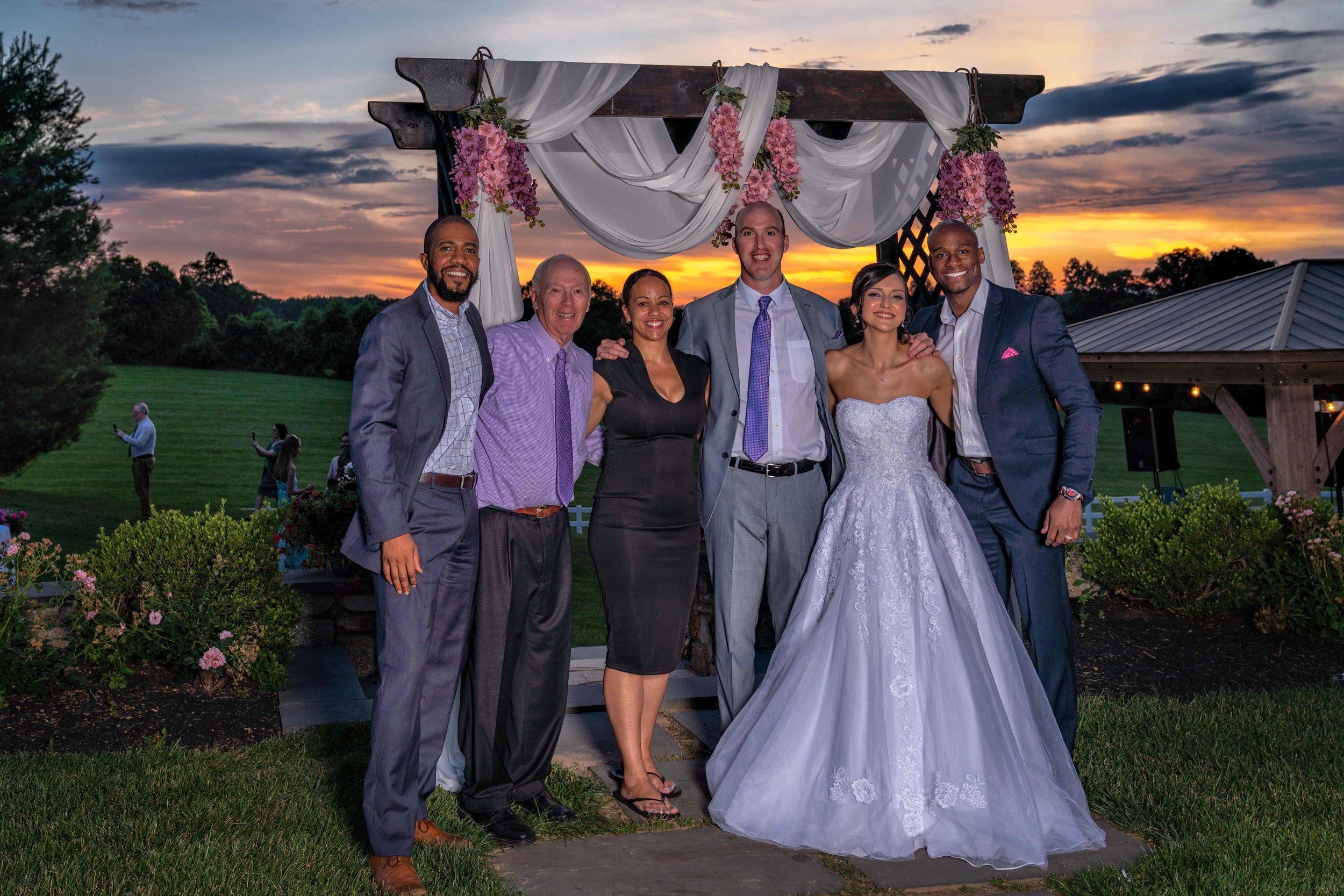 Tim & Sibel Wedding-115.jpg