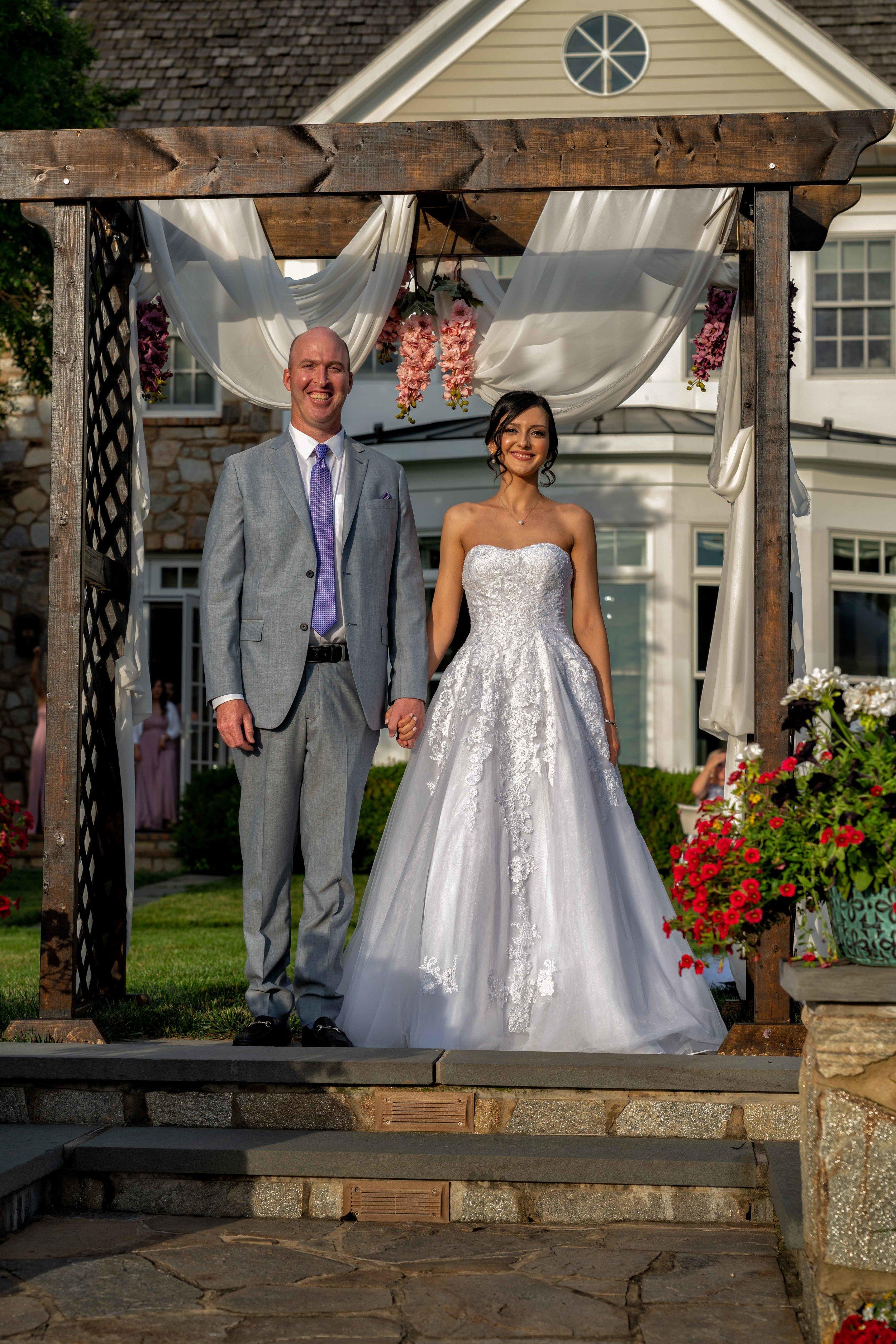 Tim & Sibel Wedding-1-2.jpg