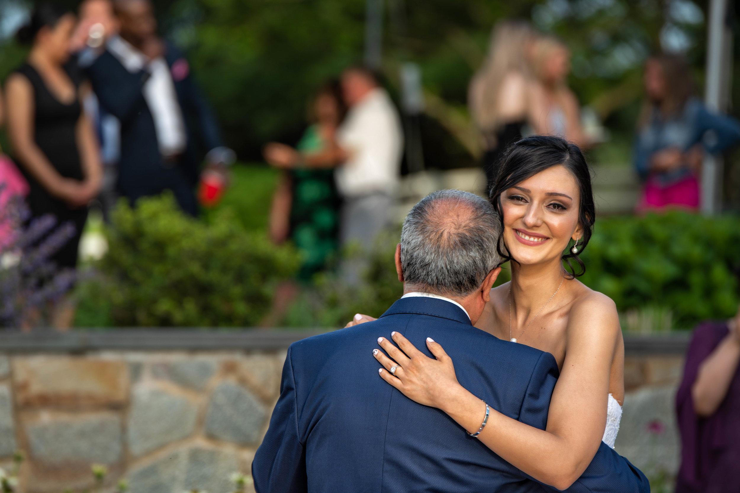 Tim & Sibel Wedding-3-2.jpg