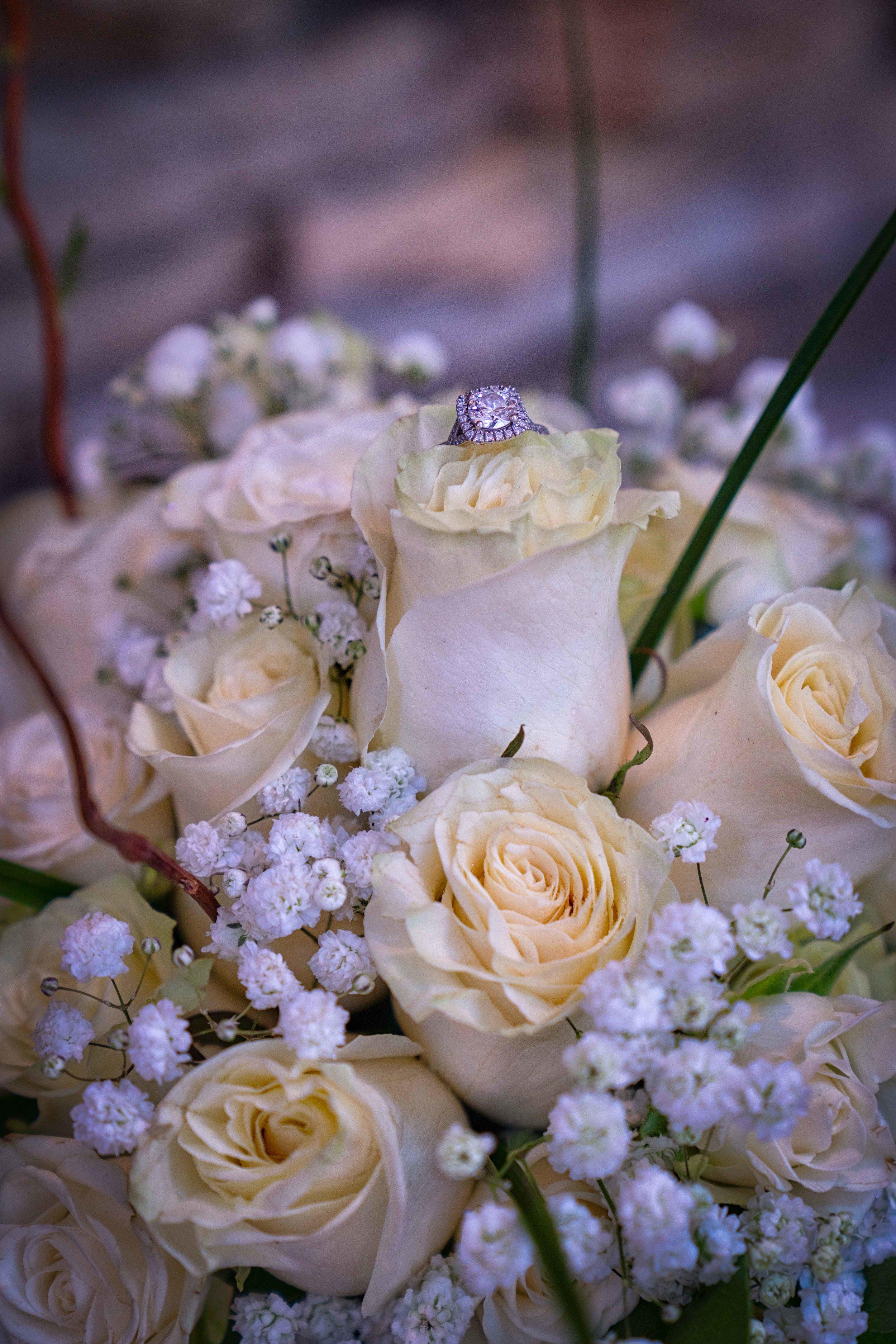 Tim & Sibel Wedding-1-6.jpg