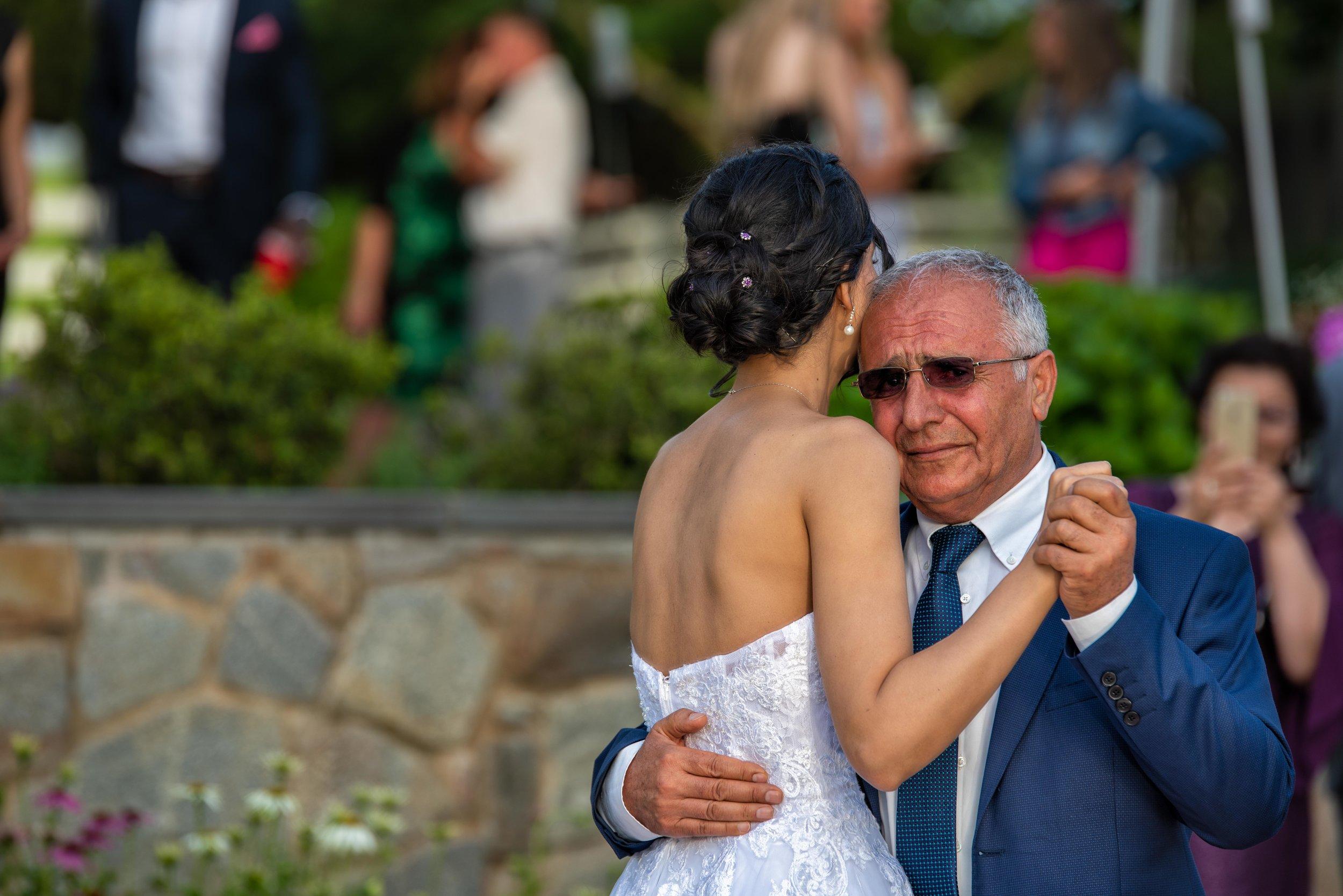Tim & Sibel Wedding-2-2.jpg