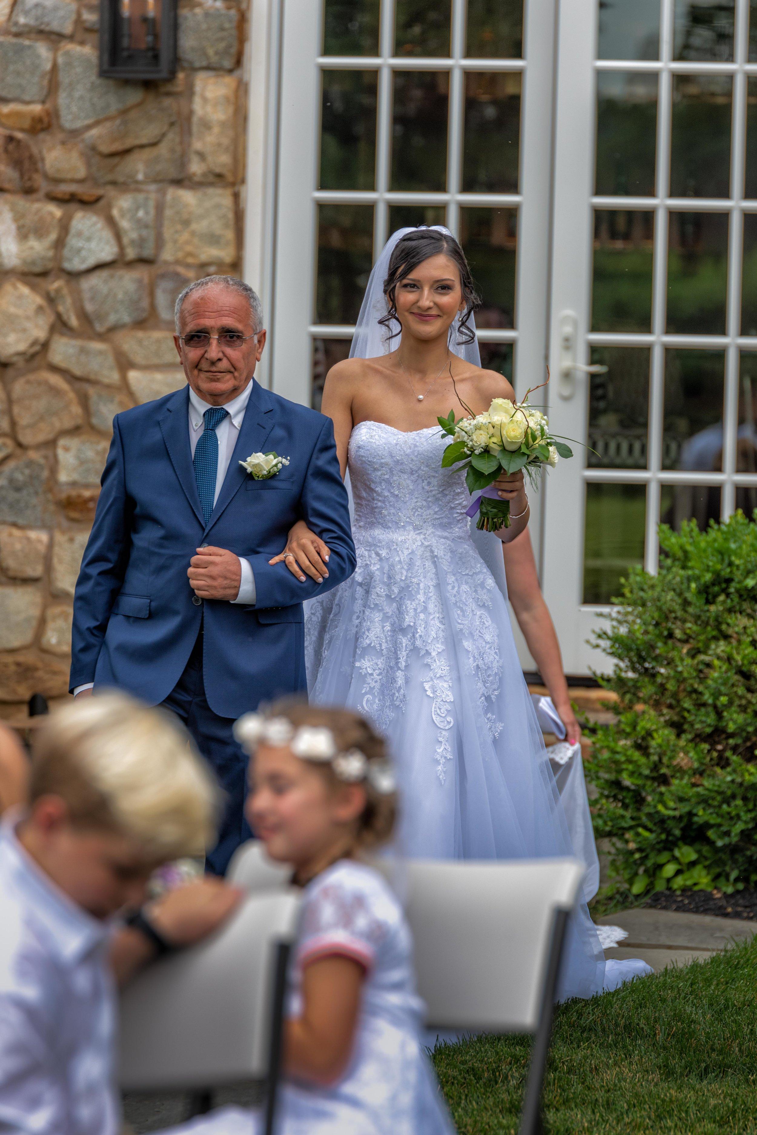 Tim & Sibel Wedding-1-7.jpg