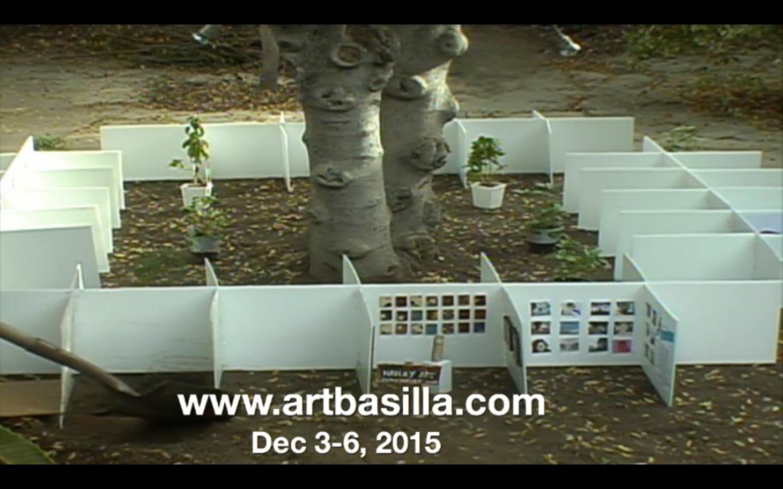 2015-ARTBASIL-YOU2-CAM-03.png