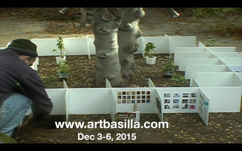 2015-ARTBASIL-YOU2-CAM-04.png