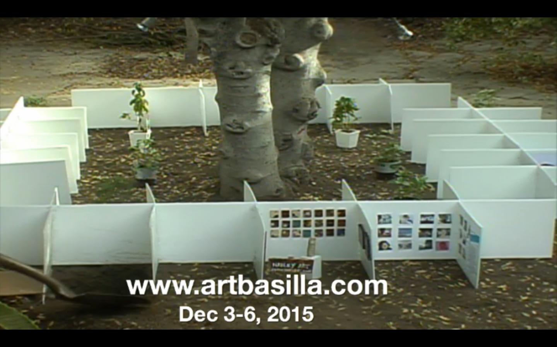 2015-ARTBASIL-YOU2-CAM-05.png