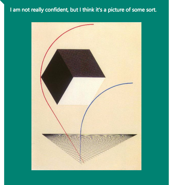 2016-NRC-CAPTIONED-LISSITZKY.png