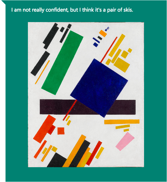 2016-NRC-CAPTIONED-MALEVICH.png