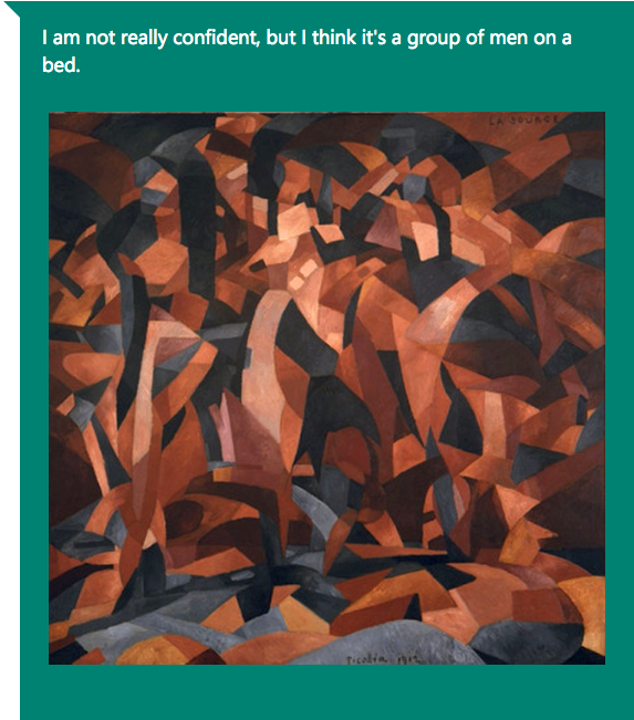 2016-NRC-CAPTIONED-PICABIA.png