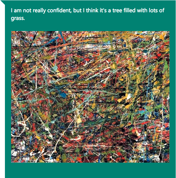 2016-NRC-CAPTIONED-RIOPELLE.png