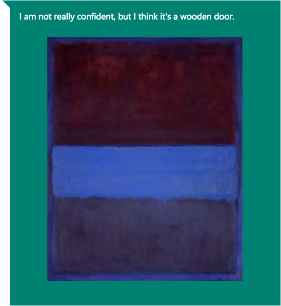2016-NRC-CAPTIONED-ROTHKO.png