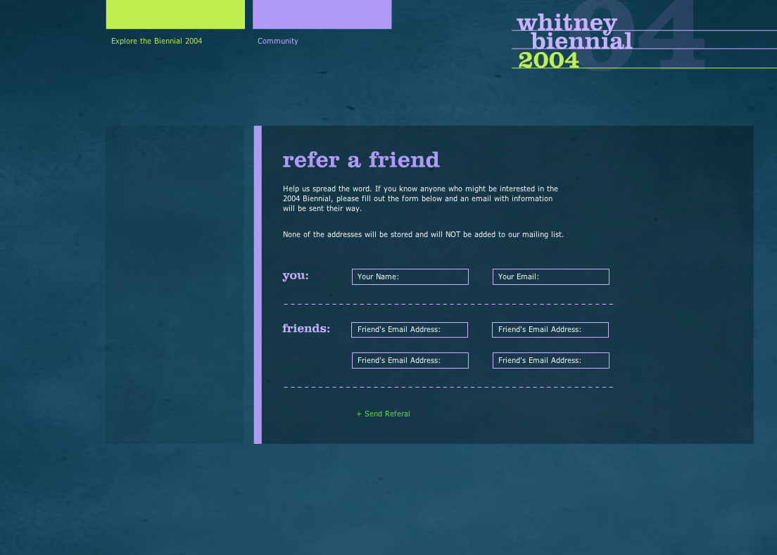 refer_a_friend.jpg