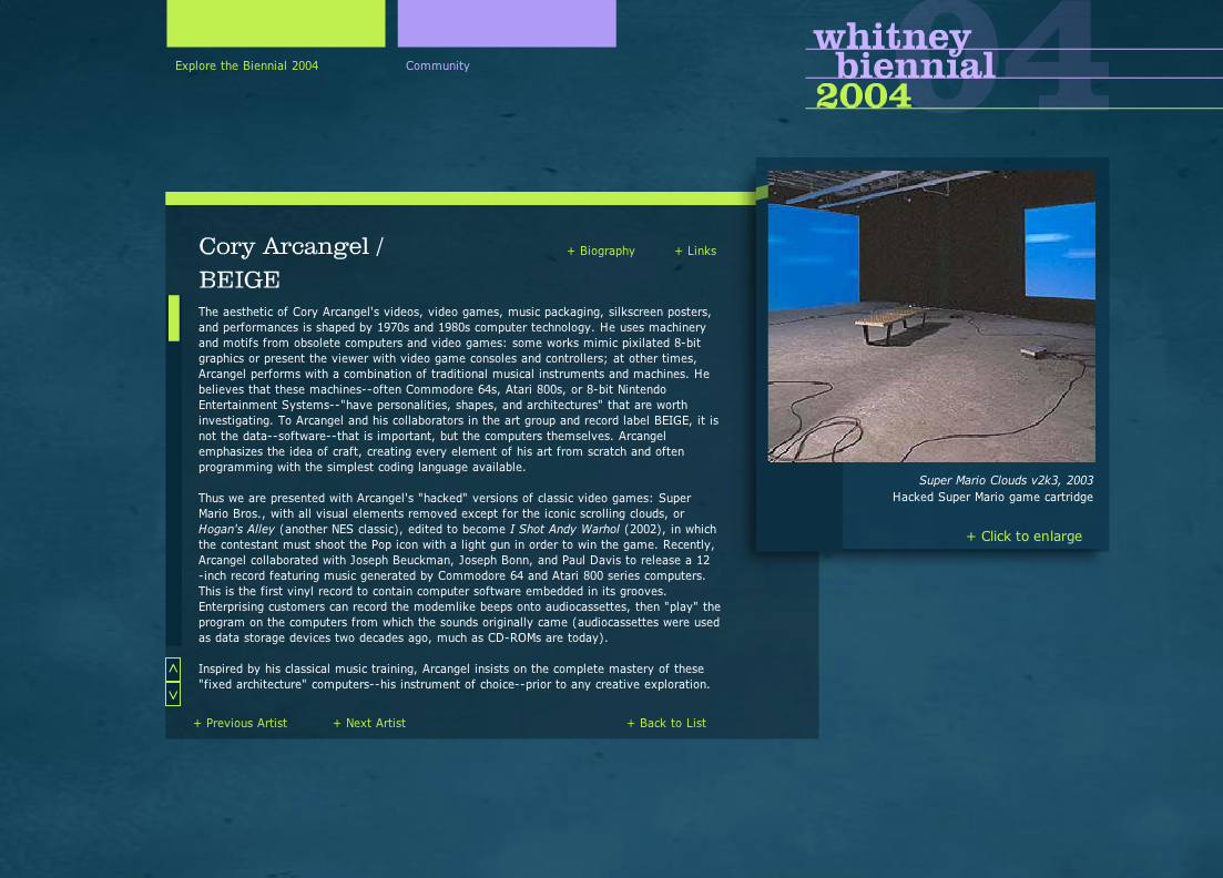 WB04-BIO-005a.jpg