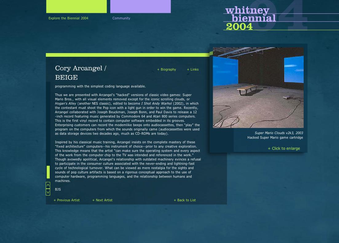 WB04-BIO-005b.jpg