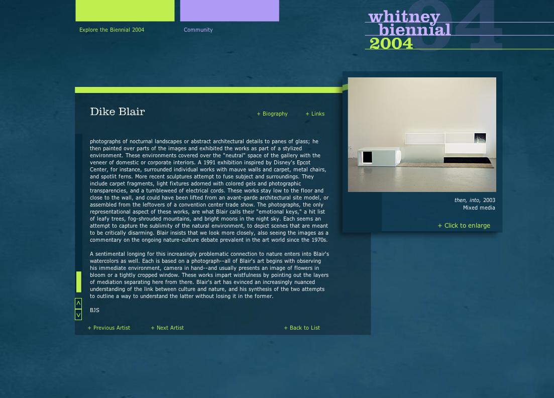 WB04-BIO-007b.jpg