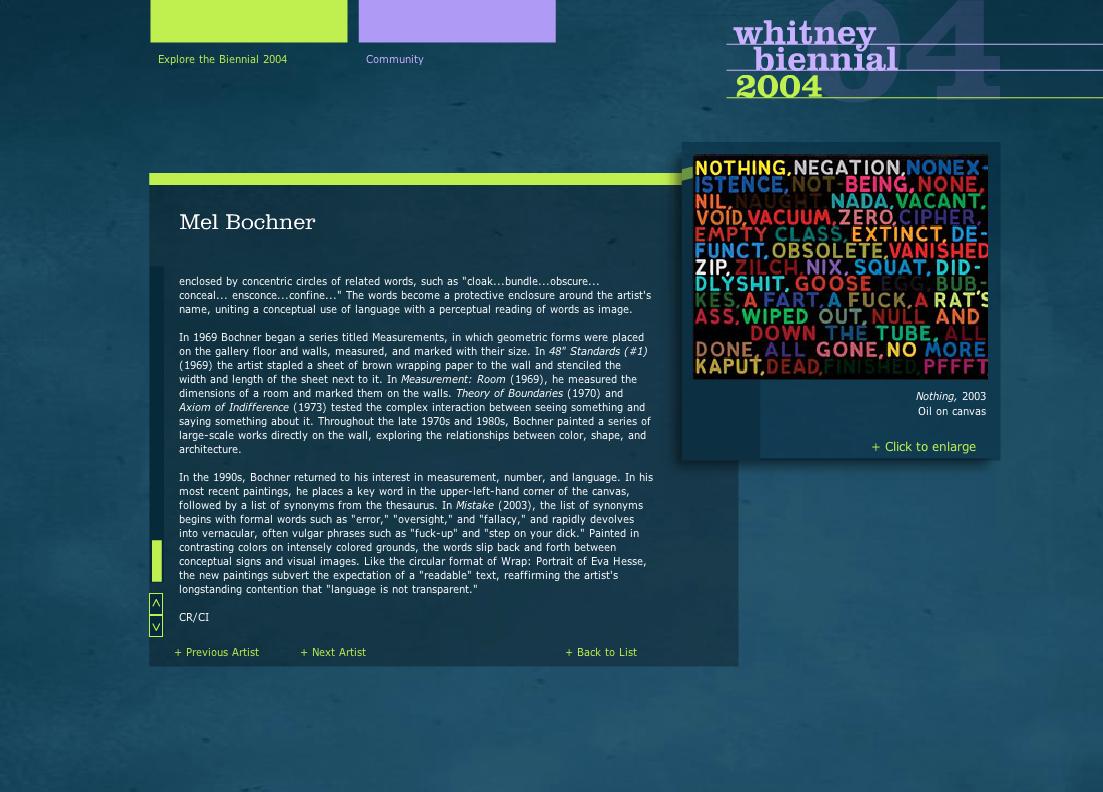 WB04-BIO-009b.jpg