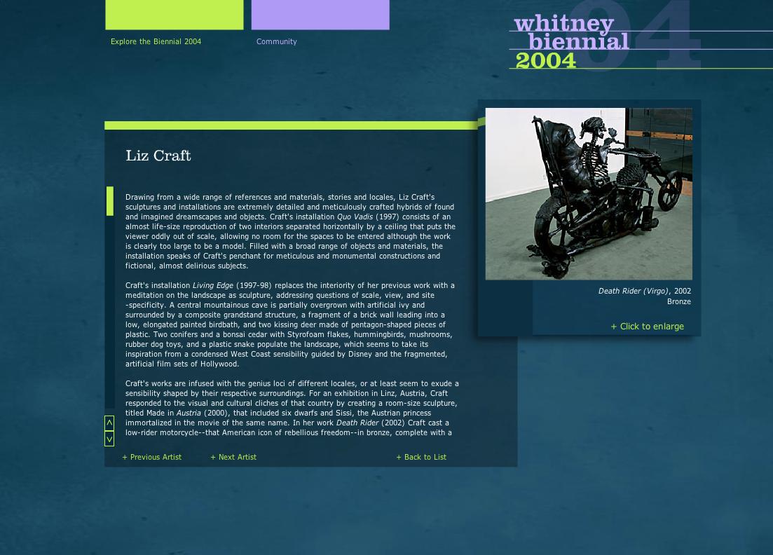 WB04-BIO-018a.jpg