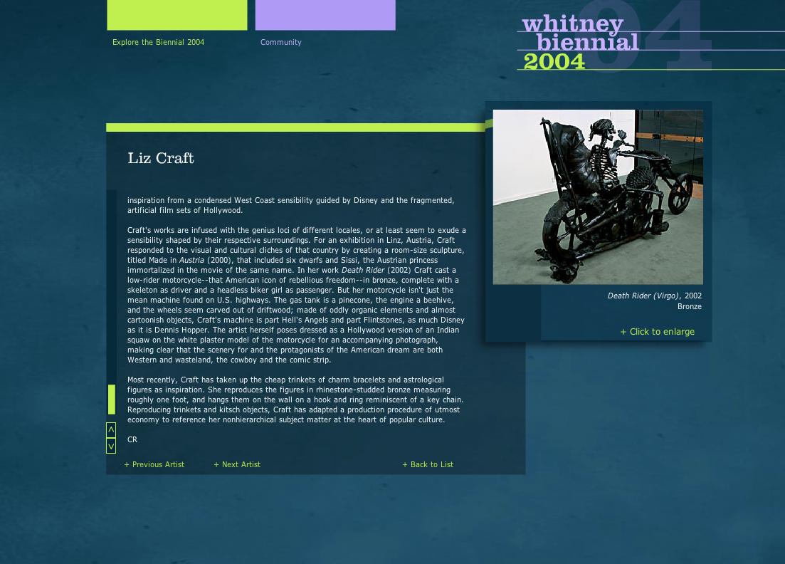 WB04-BIO-018b.jpg