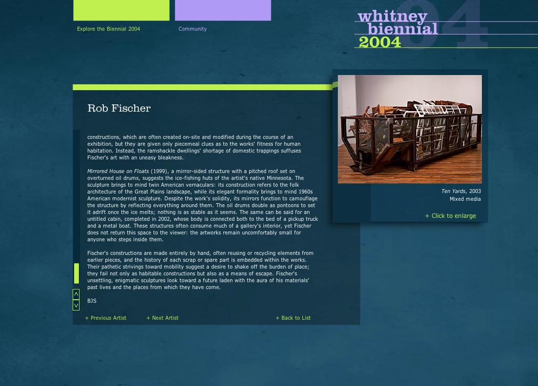 WB04-BIO-027b.jpg