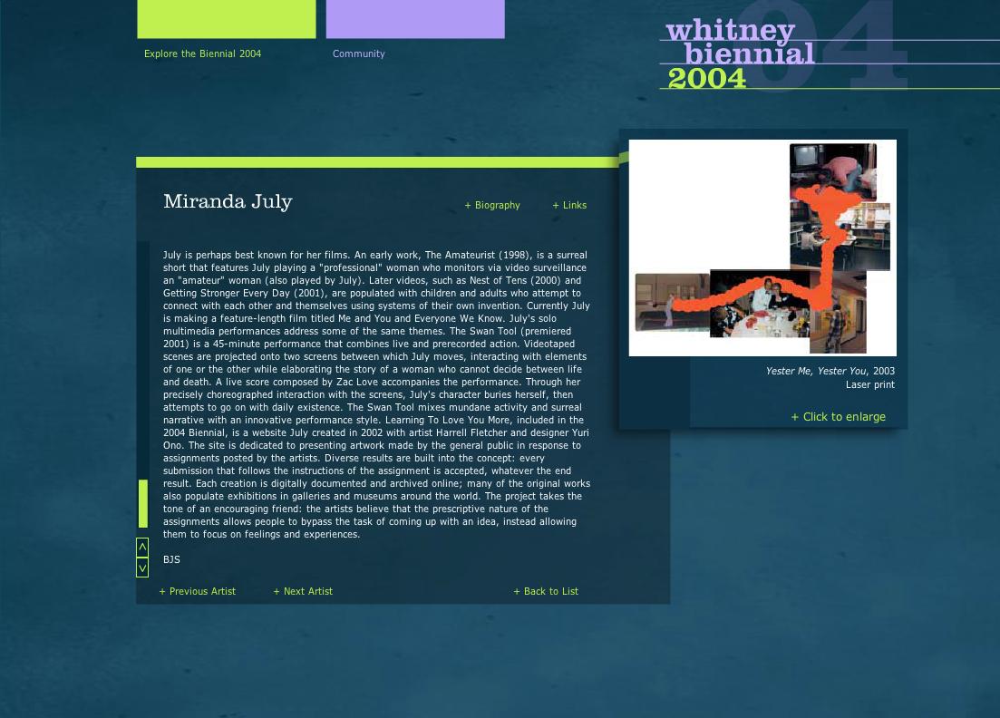 WB04-BIO-030b-b.jpg