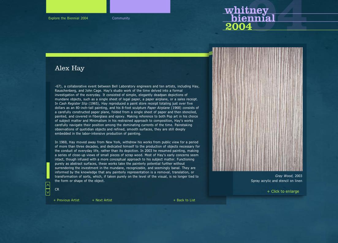 WB04-BIO-040b.jpg