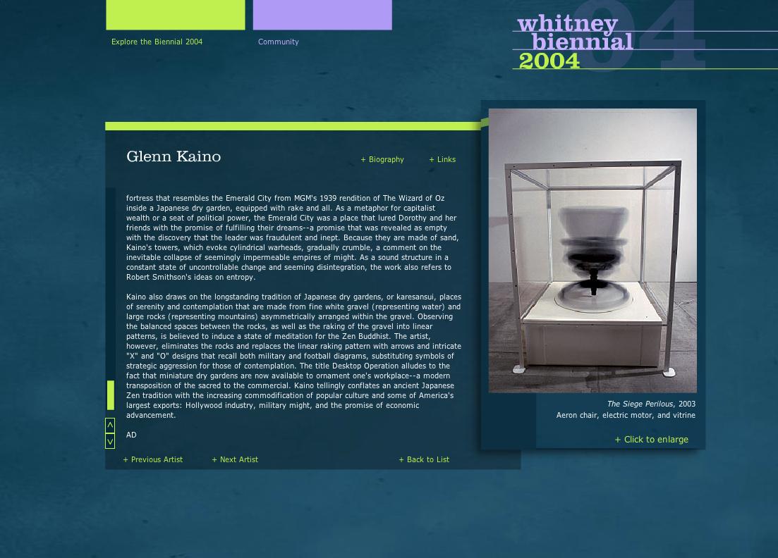 WB04-BIO-049b.jpg
