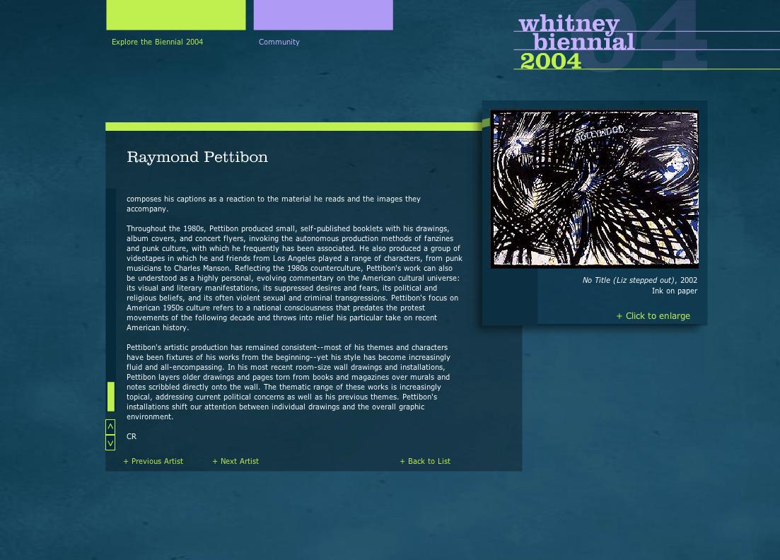 WB04-BIO-076b.jpg