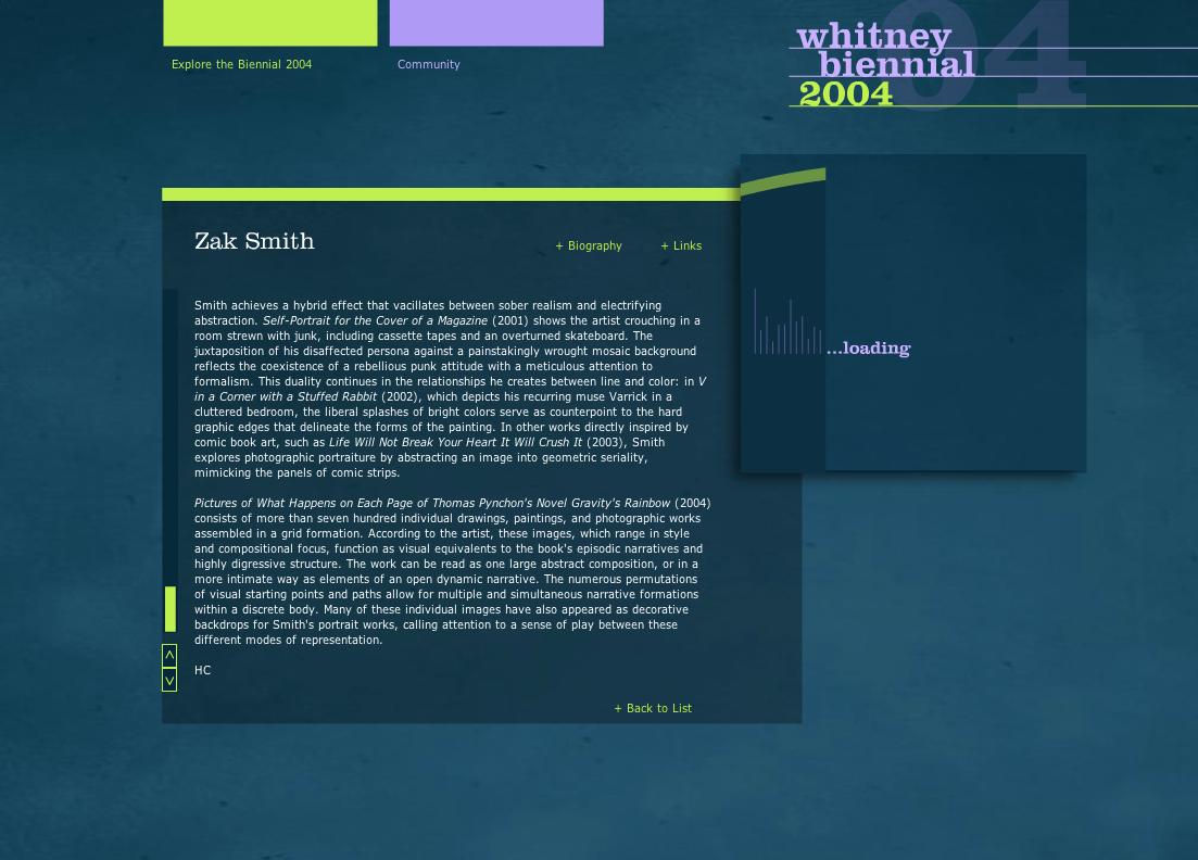 WB04-BIO-090b.jpg