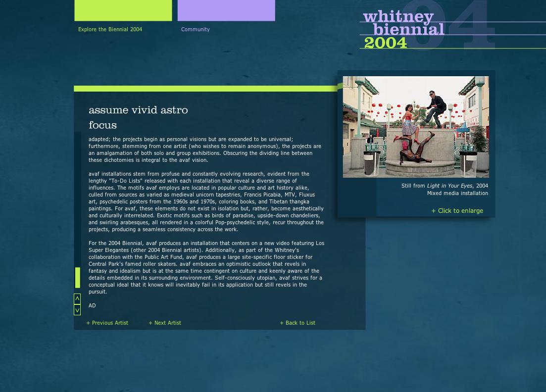 WB04-BIO-094b.jpg