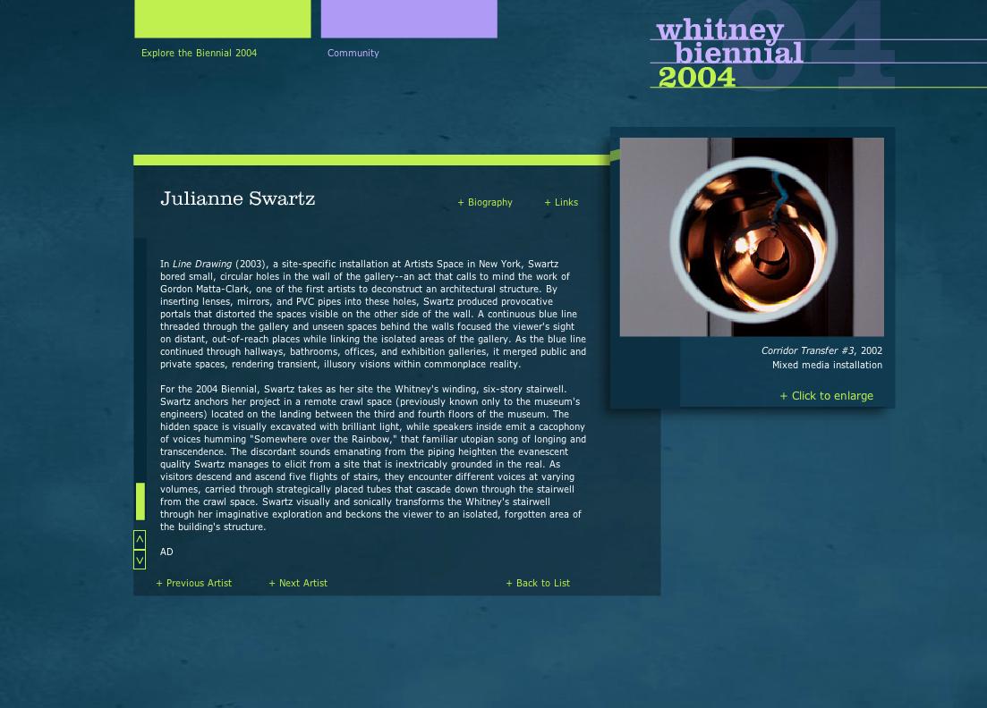 WB04-BIO-097b.jpg