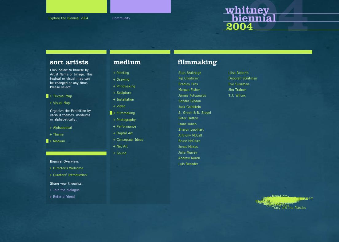 artists-textual-medium-filmmaking.jpg
