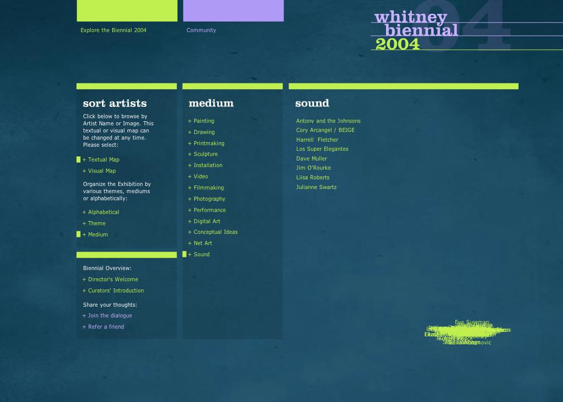 artists-textual-medium-sound.jpg