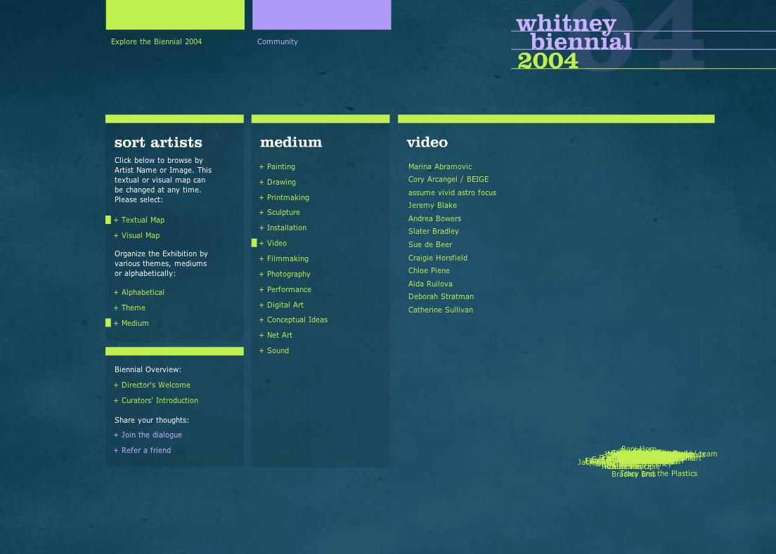 artists-textual-medium-video.jpg