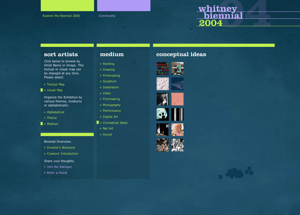 artists-visual-medium-conceptual.jpg