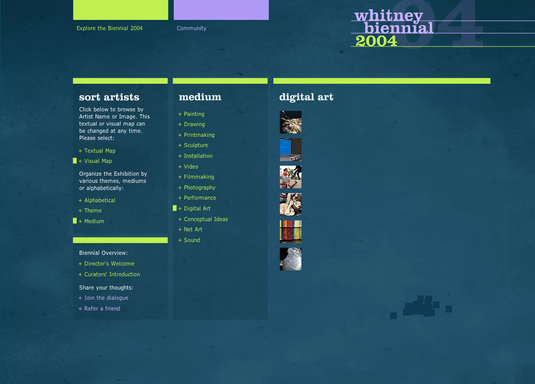 artists-visual-medium-digital_art.jpg