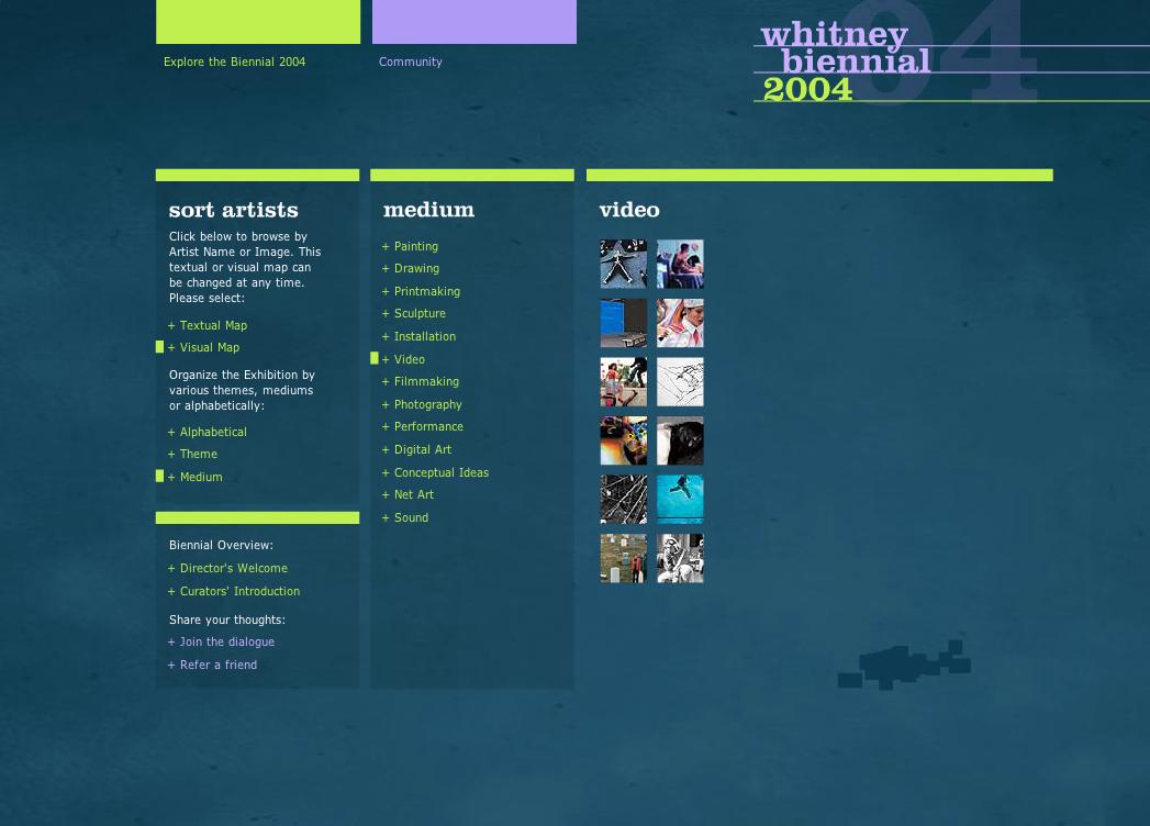 artists-visual-medium-video.jpg