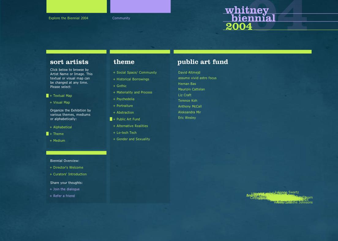artists-textual-theme-public_art_fund.jpg