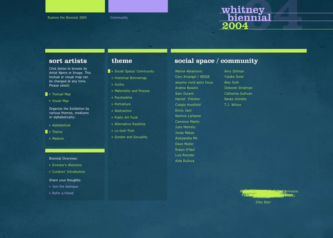 artists-textual-theme-social.jpg