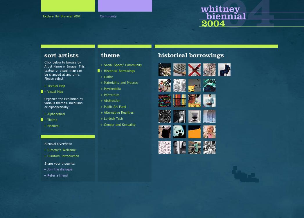 artists-visual-theme-historic.jpg