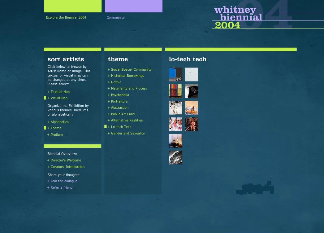 artists-visual-theme-low_tech.jpg