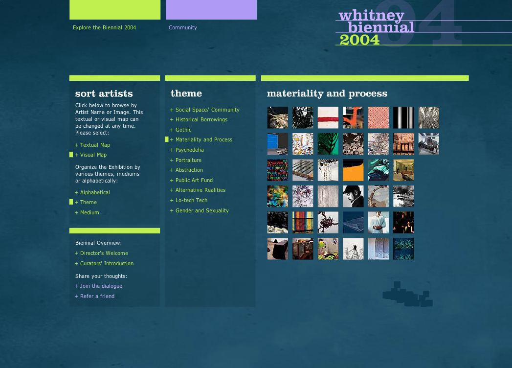 artists-visual-theme-materiality.jpg
