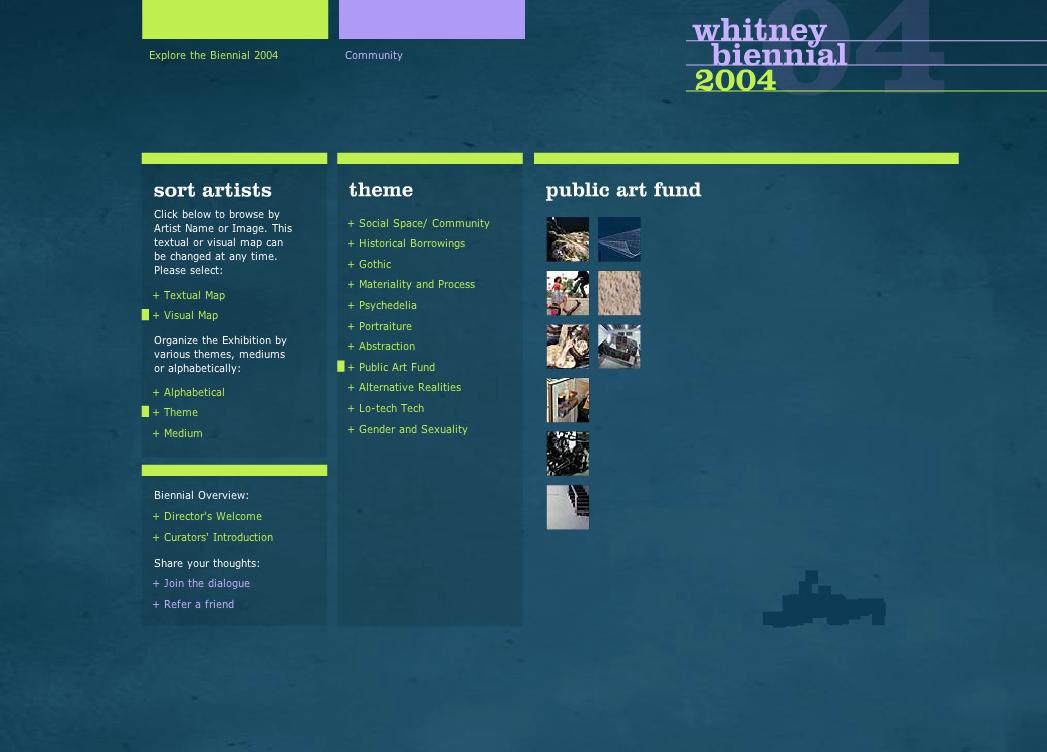 artists-visual-theme-public_art_fund.jpg