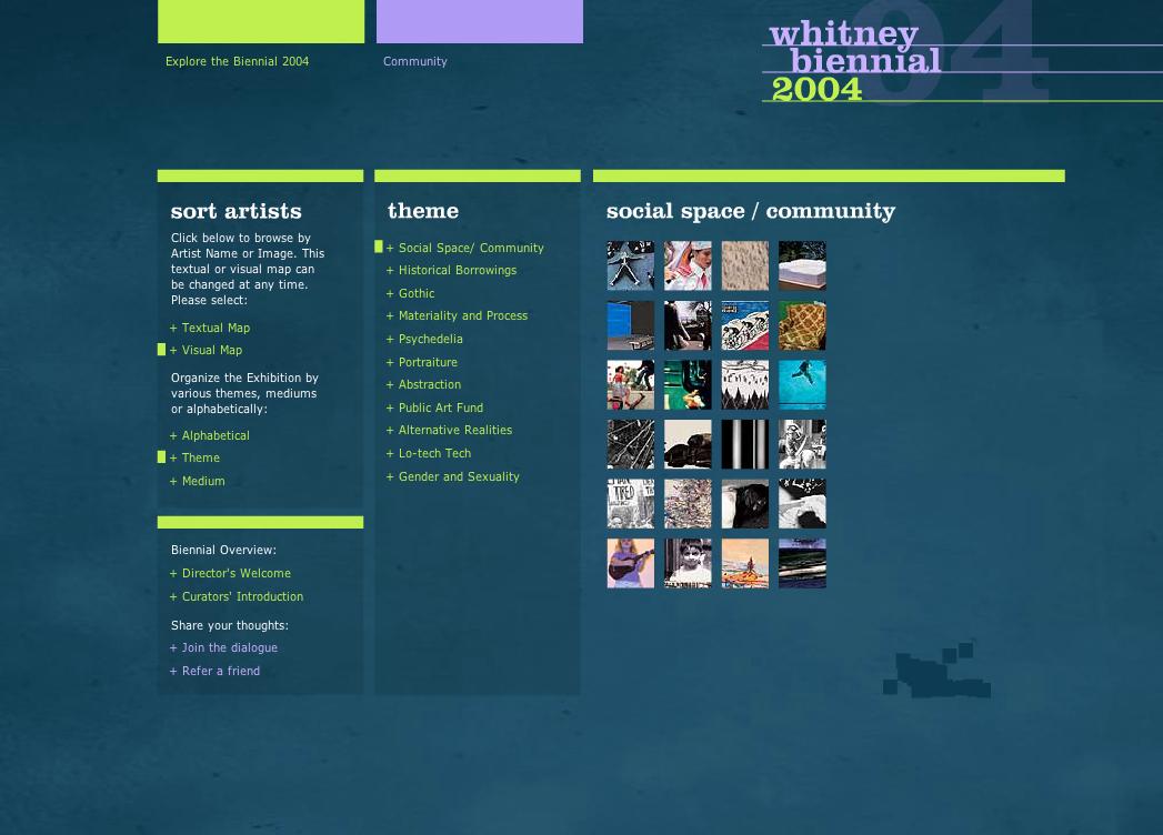 artists-visual-theme-social.jpg
