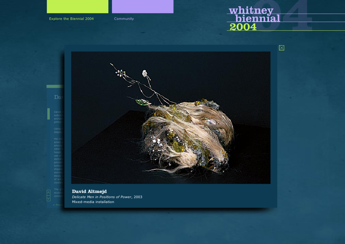 WB04-003.jpg