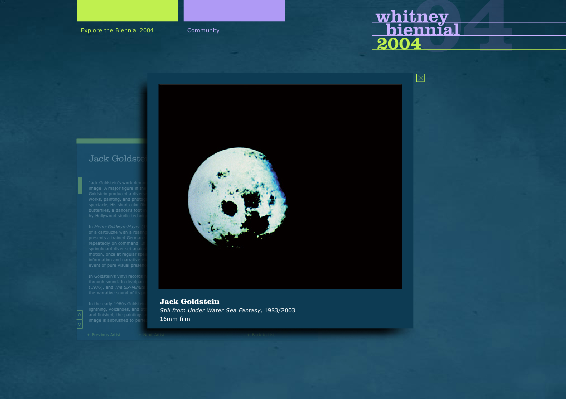 WB04-034.jpg