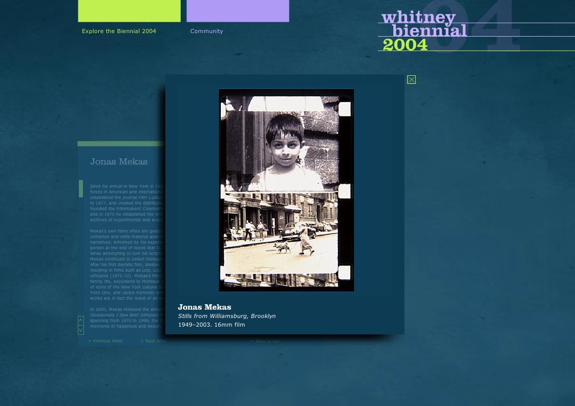 WB04-066.jpg